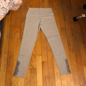 Aerie leggings- NEW